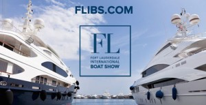 fort lauderdale international boat show promo