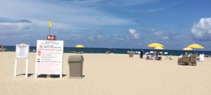 lago mar beach fort lauderdale