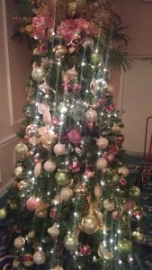 lago mar christmas tree decorations