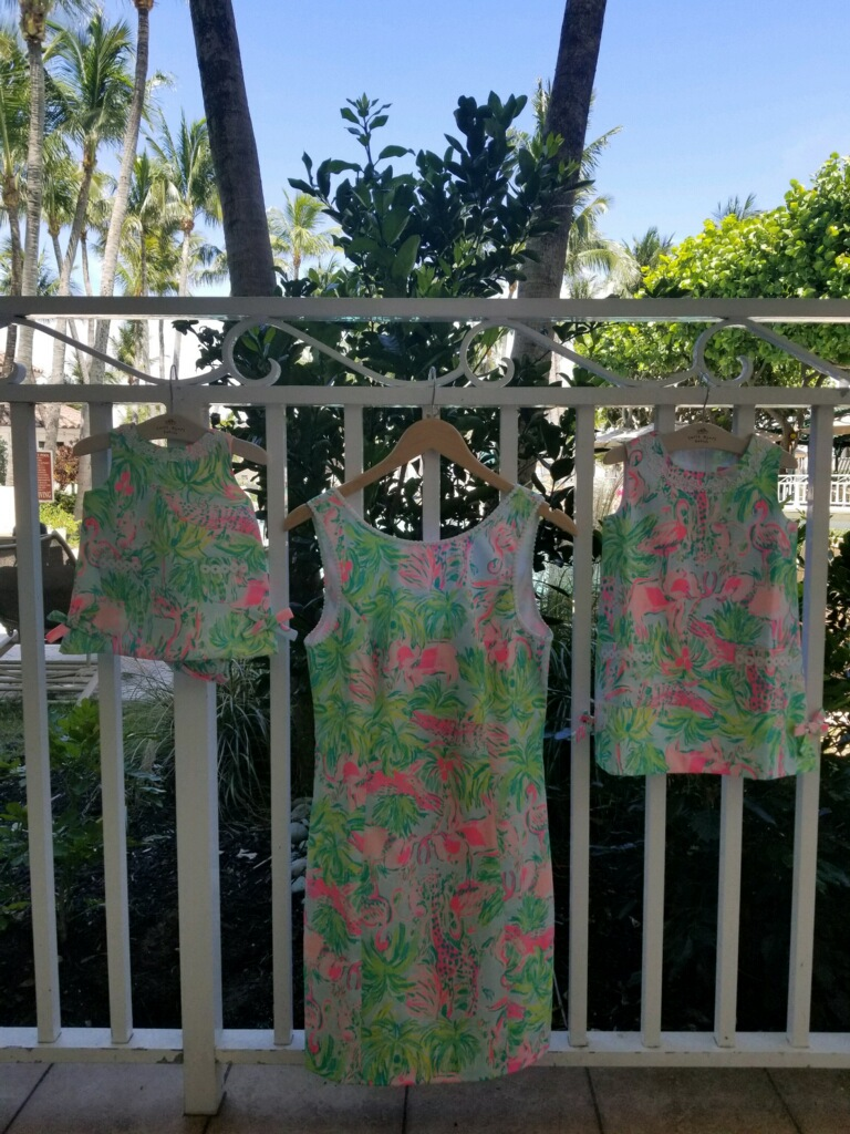 lilly pulitzer all ages selection
